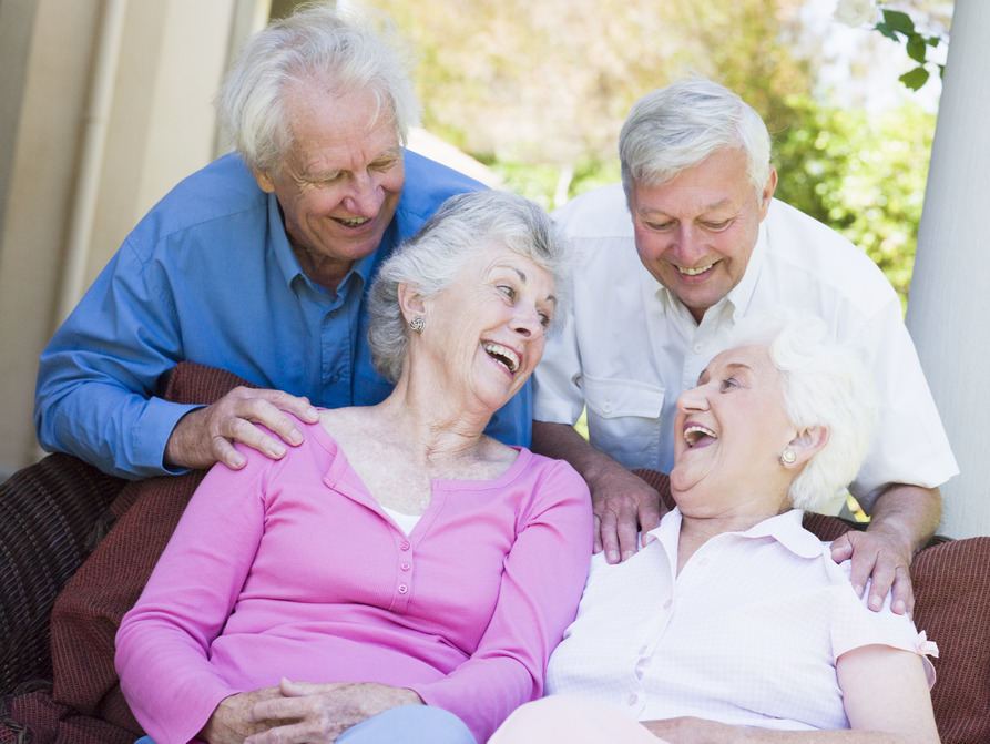 שירותי סיעוד לקשישים | שירותי סיעוד למבוגרים